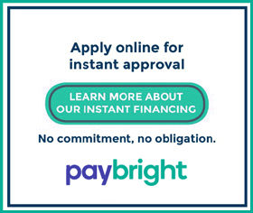 Pay Bright Financing